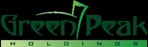 Green Peak Holdings