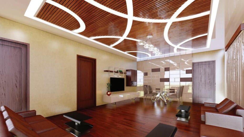 Arunima-rest-house