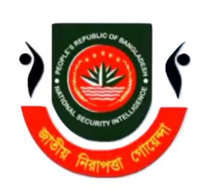 NATIONAL SECURITY INTELLIGENCE (NSI)