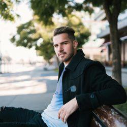 portrait-of-young-man-73SXPHY.jpg